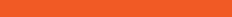 Auto color bar