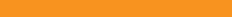 Food color bar