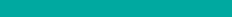 Hand color bar