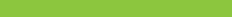 Industrial color bar