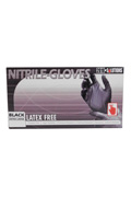 black-nitro-6-gloves-1572796851-jpg