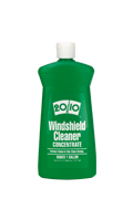 windshield-cleaner-concentrate-1404921762-jpg